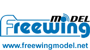 Freewing Model Official UK Retail Store